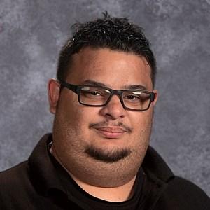 Jose Garcia's Profile Photo