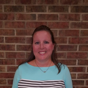 Shelly Cordaway's Profile Photo