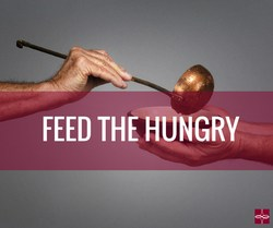 Feed the hungry.png