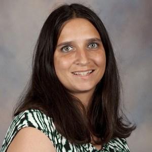 Meghan Edwards's Profile Photo