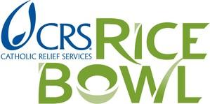 CRS Rice Bowl.jpg