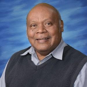 Ron Hooker's Profile Photo