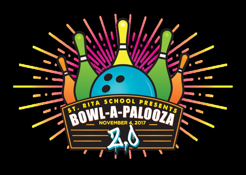 It's Back!  Register for Bowl-a-Palooza 2.0! Thumbnail Image