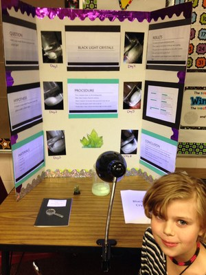 South Science Fair 3.jpg