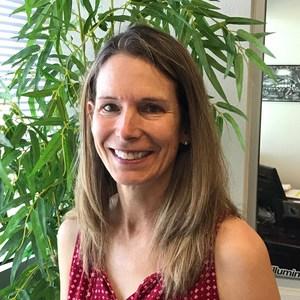 Elaine Petersen's Profile Photo