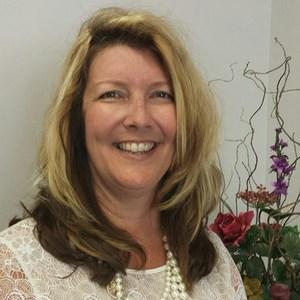Marla Hamilton's Profile Photo