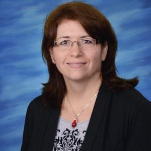 Katherine Adair's Profile Photo