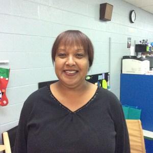 Elaine Capshaw's Profile Photo