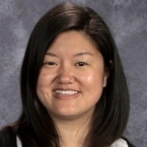 Alys Lee's Profile Photo