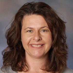 Diana Harris's Profile Photo