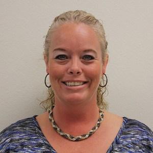 Kristy Gordon's Profile Photo
