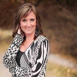 Allison Hervol's Profile Photo