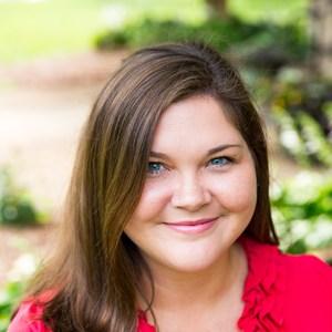 Kara Rogers's Profile Photo