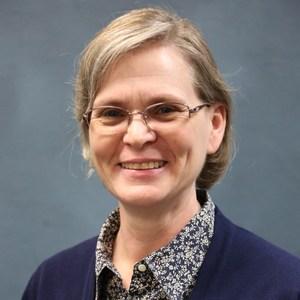 Noelle Martin's Profile Photo