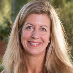 Erin Schneck's Profile Photo