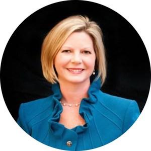 Dr. Rachel Poovey, Principal of Oak Park Middle School