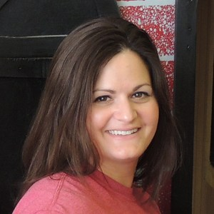 Kari Lynn Ramirez's Profile Photo