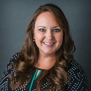 Kelli Larsen's Profile Photo