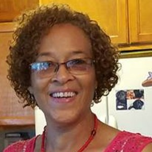 Pamela Pittman's Profile Photo