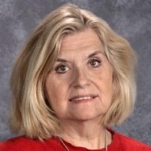 Linda Henderson's Profile Photo