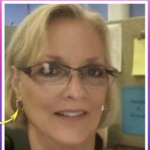 Sue Hankins's Profile Photo