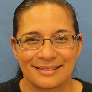 Janet Niutupuivaha's Profile Photo