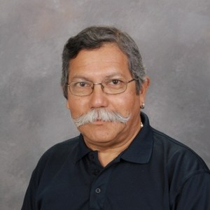 Roque Moscoso's Profile Photo