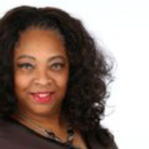 Tonya Garcia-Arnold's Profile Photo