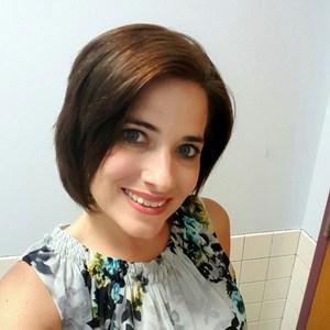 Gretchen Dixon's Profile Photo