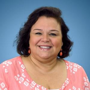 Lourdes Loreti's Profile Photo