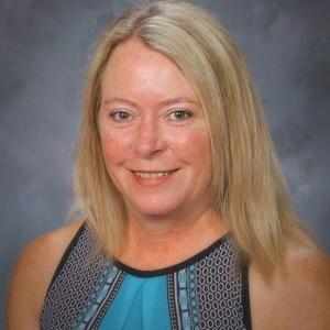 LISA LEACH's Profile Photo