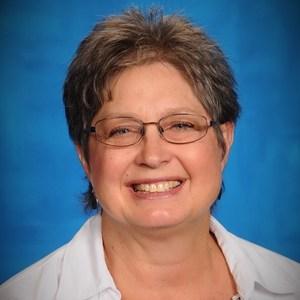 Mary Lopes's Profile Photo