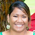 Agalelei Taosoga's Profile Photo