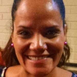 Sylvette Rivera's Profile Photo