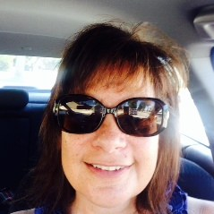 Lori Kurtzman's Profile Photo