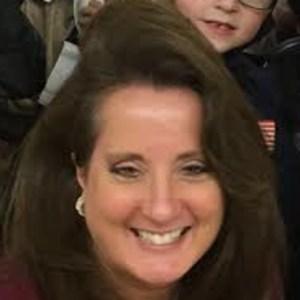 Sherry Nesbitt's Profile Photo