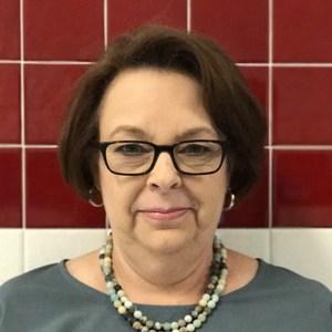 Melanie Powell's Profile Photo