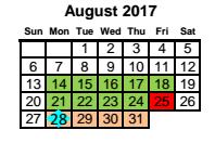 Screen Shot 2017-05-30 at 9.23.03 AM.png