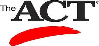 JUNIORS:  ACT Testing on Tuesday, Feb. 27, 2018 Thumbnail Image