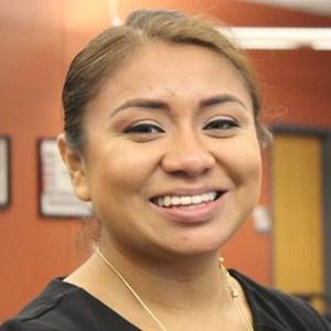 Kiara Machuca's Profile Photo