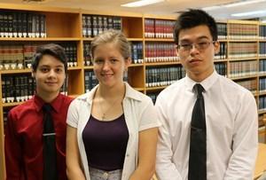 MHS AP Scholars.jpg