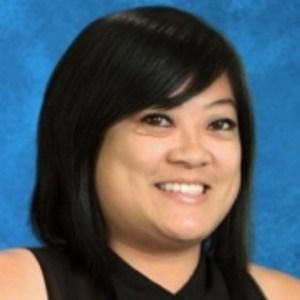 Patty Chin's Profile Photo