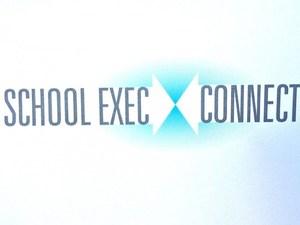 school exec connect logo
