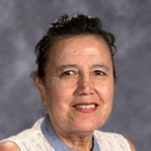 Lori Monroe Mesa's Profile Photo