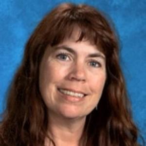 Paula Sawyer's Profile Photo
