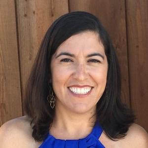 Susie Cresci's Profile Photo