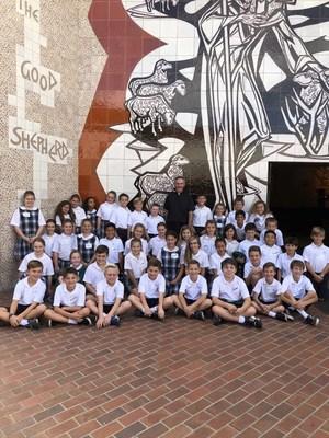 4th Grade Retreat.jfif