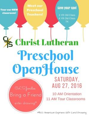 Preschool Open flyer.jpg