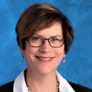 Julie Waltman's Profile Photo