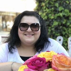 Ripsime Ter-Kazaryan's Profile Photo